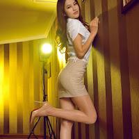 LiGui 2014.07.24 网络丽人 Model 潼潼 [42+1P] 000_0953.jpg