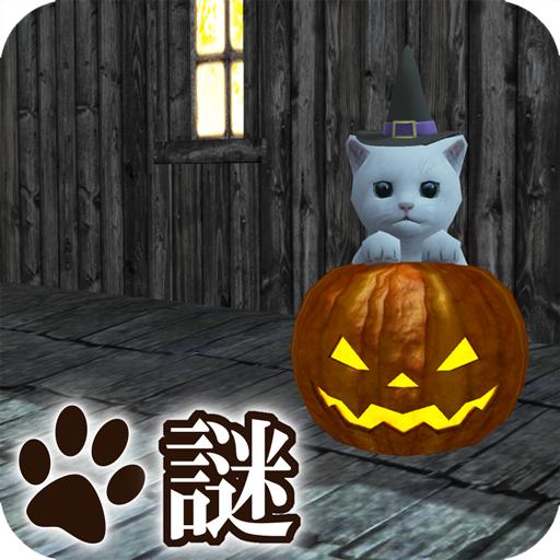 Cat's treats Detective 8 冒險 App LOGO-硬是要APP