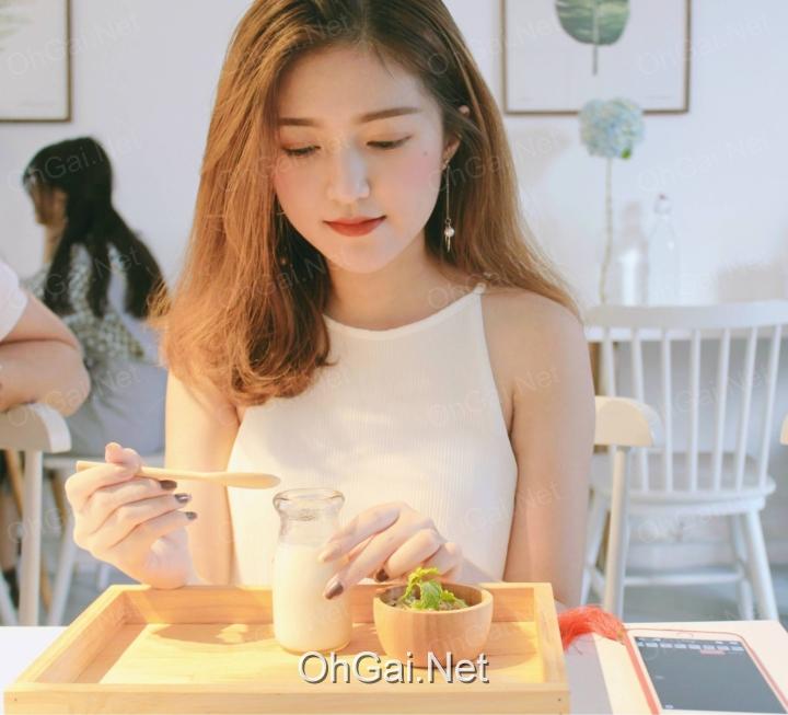 facebook gai xinh mai my uyen - ohgai.net