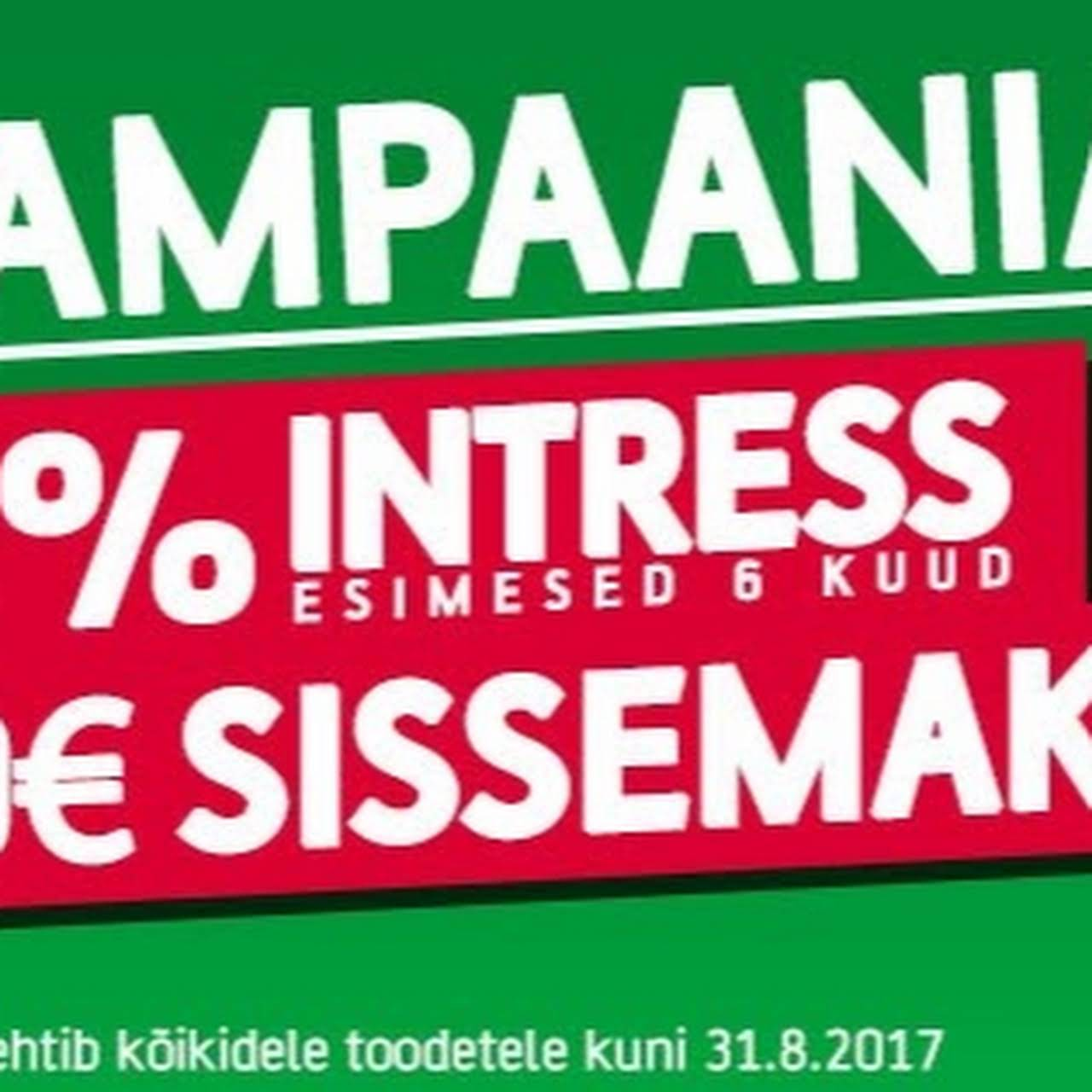 e58e270339b Beebitoodete e-kaubamaja - oneandonlyshop.ee - Baby Store in Tallinn