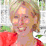 Pia Nieuwkoop's profile photo