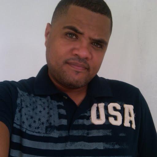 Cristian Reynoso