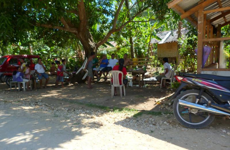 Camotes et Poron island - philippines1%2B964.JPG
