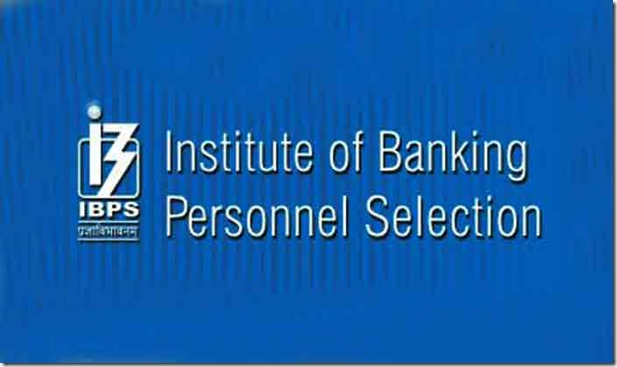 IBPS Clerk 2018 recruitment notifications