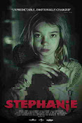 Stephanie (2017) ()