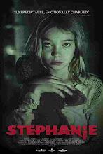 Stephanie (2017)
