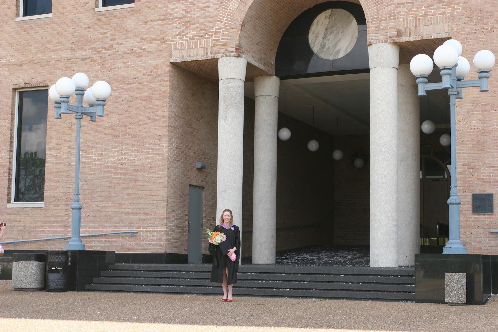 Tinas Graduation - IMG_3685.JPG