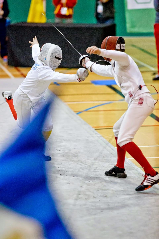 Jeux du Québec 2015 - JeuxQc-054_LR.jpg