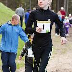13.05.12 SEB 30. Tartu Jooksumaraton - AS20120513TJM_V013.jpg