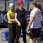 2013.05.04 Tartu Kevadpäevad 2013 - KASTIRONIMINE - AS20130504KP_642S.jpg