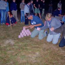 Pow-wow, Ilirska Bistrica 2004 - 100_1439.JPG
