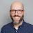 Adam Bullock avatar image