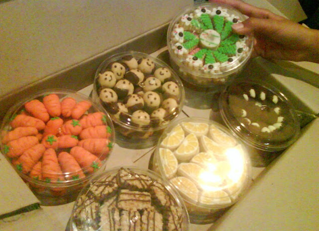 Bulan Ramadhan merupakan bulan yang penuh keberkahan 7 Peluang Usaha Sampingan  Di Bulan Ramadhan yang Menguntungkan