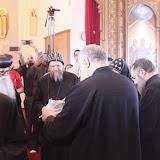 Consecration of Fr. Isaac & Fr. John Paul (monks) @ St Anthony Monastery - _MG_0517.JPG