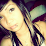 Clarisa Malors's profile photo