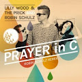 Lilly Wood & The Prick And Robin Schulz