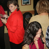 2014 Commodores Ball - IMG_7614.JPG
