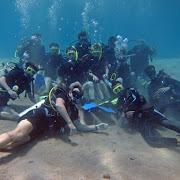 diving_trip_egypt03.jpg