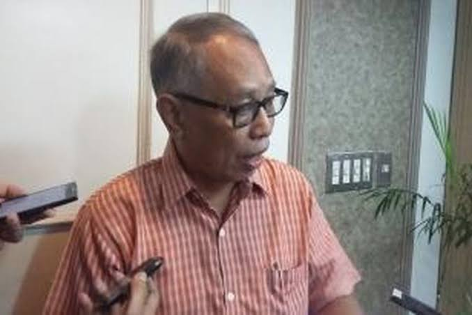 Di Tengah Wabah Corona, Sosiolog UI Ibaratkan Indonesia sebagai Kapal Besar Dipimpin Nakhoda Miskin Wawasan