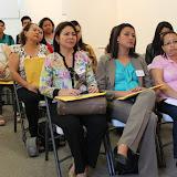 COSTA RICA INTERCAMBIA BUENAS PRÁCTICAS EN MATERIA DE PREVENCIÓN DE LA VIOLENCIA CON DELEGACIÓN DE EL SALVADOR