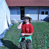 ZL2011Projekttag - KjG-Zeltlager-2011Zeltlager%2B2011%2B004%2B%25282%2529.jpg
