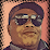 anthony kennedy's profile photo
