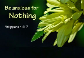 Philippians 4:6 - Do not be anxious ... - Bible Study Tools