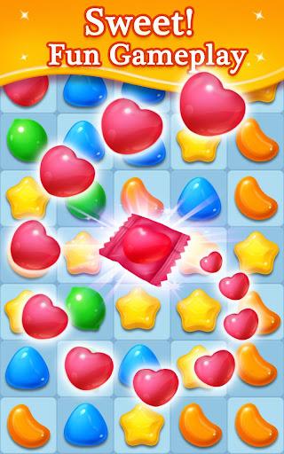 免費下載休閒APP|糖果狂热2 app開箱文|APP開箱王
