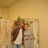 Chuck Wicks Meet & Greet - DSC_0090.JPG