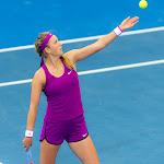 Victoria Azarenka - 2016 Brisbane International -DSC_6815.jpg