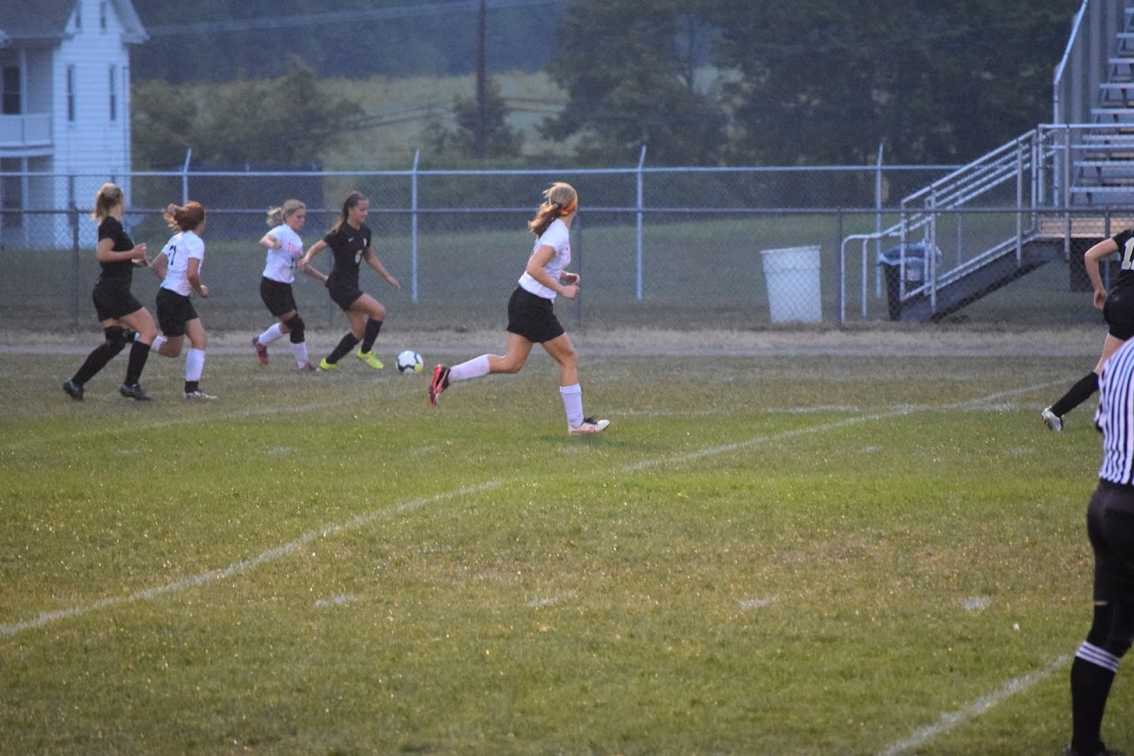 Girls Soccer Halifax vs. UDA (Rebecca Hoffman) - DSC_0952.JPG