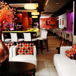 Savoy Restaurant's profile photo