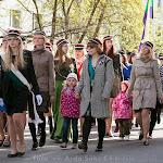 2014.04.30 Volbri rongkäik - AS20140430VOLBER_054S.JPG