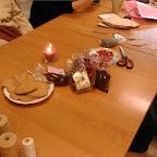 """03-02-2016 """"Warsztaty z herbaty"""""""