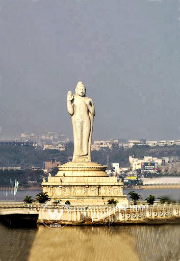 Hyderabadi Baataan - d5c8dec30f54d706401f0ef8b8aa5155fc66ffda.jpg