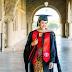 Maudy Ayunda Investasi di Startup Segari, Jualan Apa Sih?