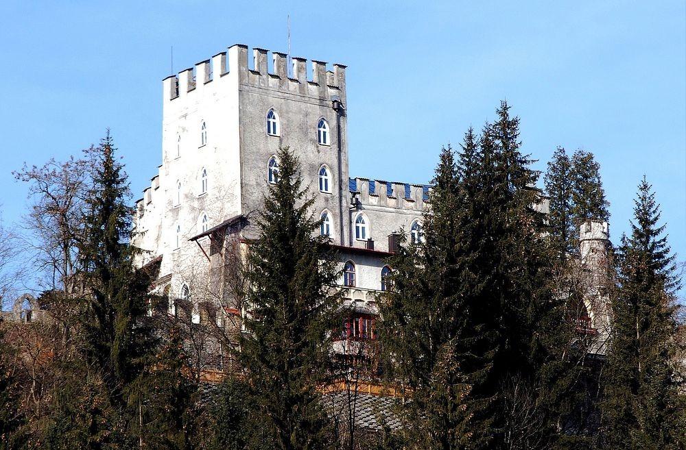 castle-itter-2