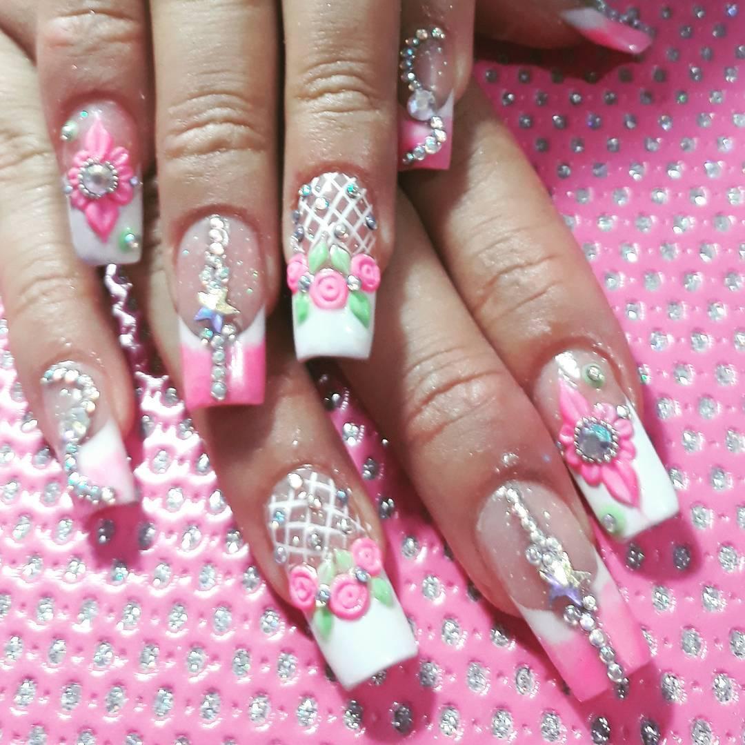 imagenes-uñas-decoradas81