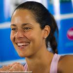 Ana Ivanovic - Brisbane Tennis International 2015 -DSC_8911.jpg