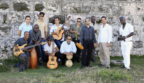 havana-cuba-all-stars---photo-3