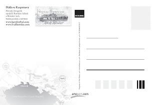 pohlednice_001_2007_150ks-12 kopírovat