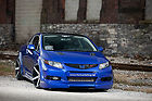 2012 Honda Civic Si, 357hp Turbocharged, widebody, PERFECT CONDITION
