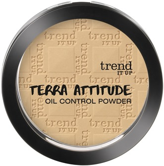 4010355369000_trend_it_up_Terra_Attitude_Oil_Control_Powder_020