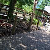 Houston Zoo - 116_8437.JPG