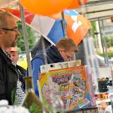 Oranjemarkt 2013 - _DSC0531.JPG