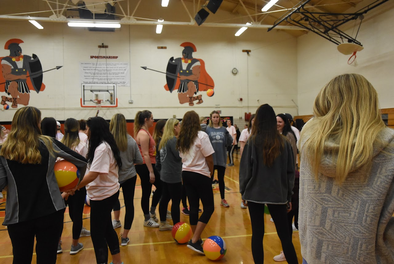 2018 Mini-Thon - UPH-286125-50740739.jpg