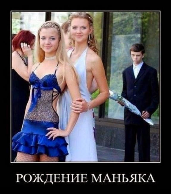 """""""Путин с обнаженным торсом - это не сильный лидер, а голый король"""", - Ходорковский о желании российского диктатора влиять на судьбу мира - Цензор.НЕТ 6282"""