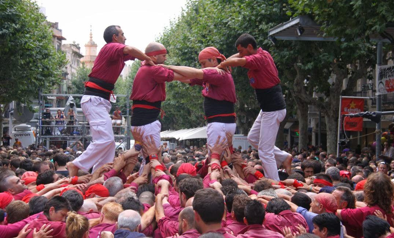 Mataró-les Santes 24-07-11 - 20110724_152_2d7_CdL_Mataro_Les_Santes.jpg