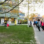 2014.04.28 Tartu Kevadpäevad 2014 - AS20140428KEVADP_025S.JPG