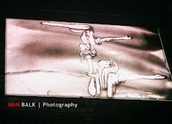 Han Balk Unive Gym Gala 2014-2687.jpg